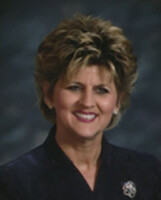 Profile image of Rev. Sharon Dodd