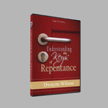 Understanding the Keys to Repentance